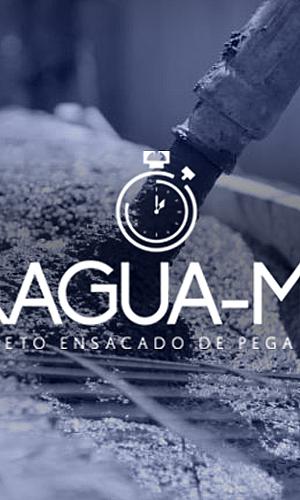 Concreto Fraguamix Preço