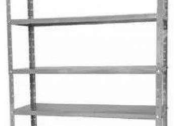 Concreto reforçado fibra de aço