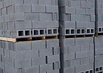 Fabrica de bloco de concreto preço milheiro